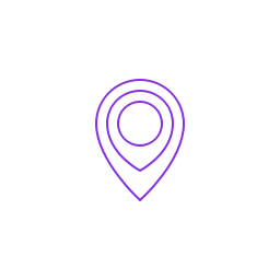 Local Listings Icon